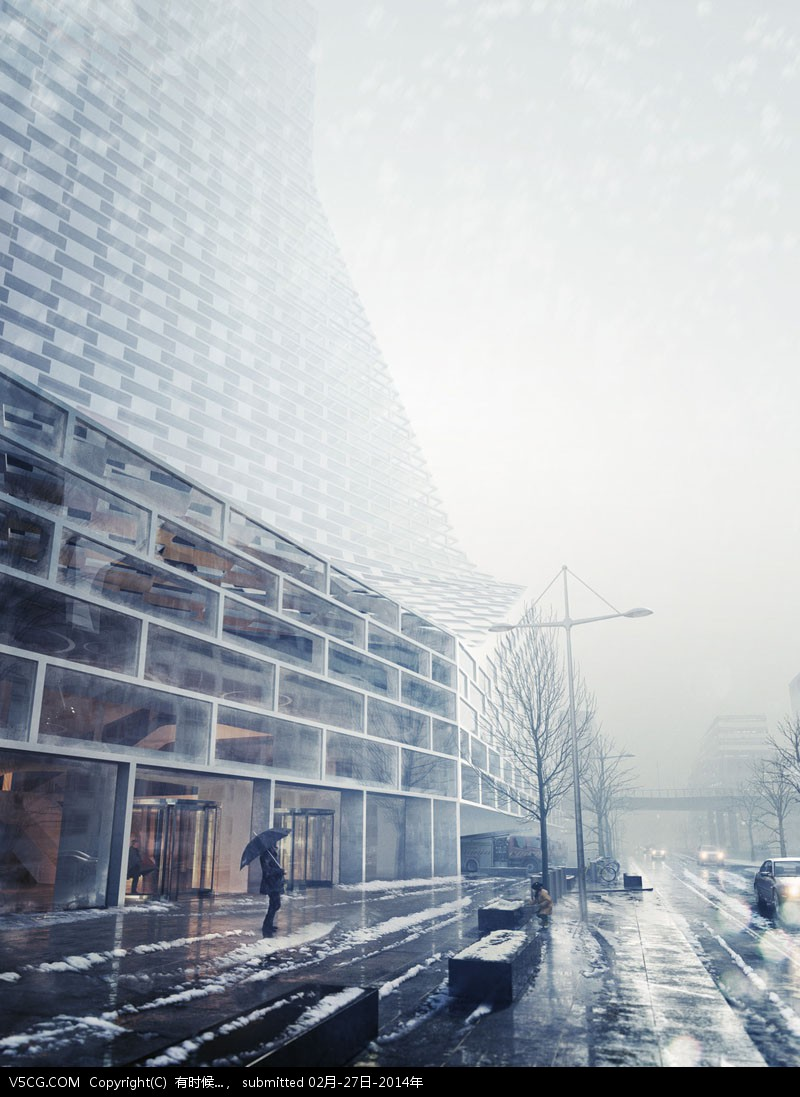 SetWidth992-WhiteArchitects-StockholmTower-StockholmWinter-copyright-and-credits.jpg