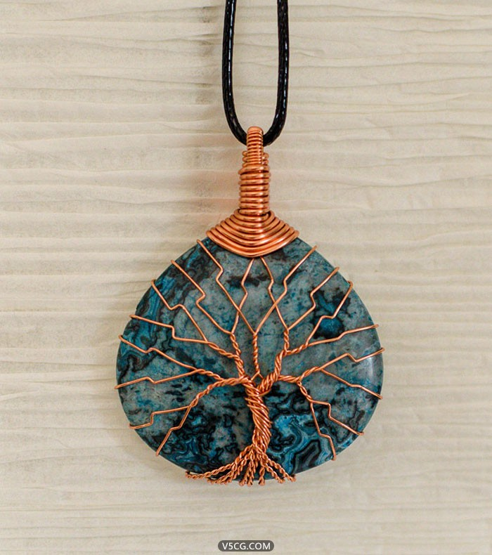 wire-jewelry-wrapped-tree-of-life-recycled-beautifully-celina-ortiz-8.jpg