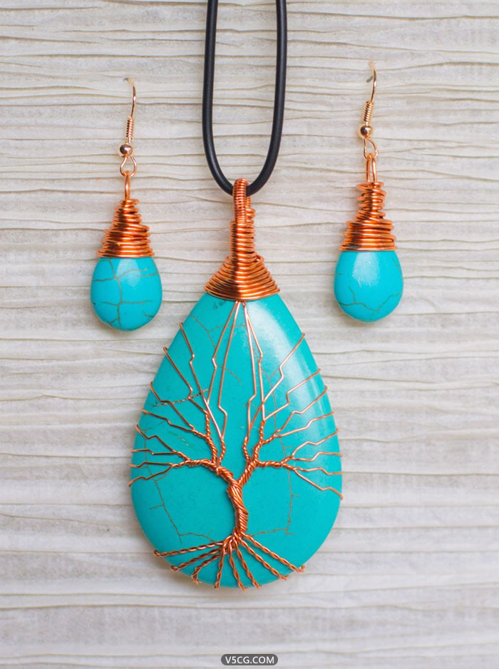 wire-jewelry-wrapped-tree-of-life-recycled-beautifully-celina-ortiz-16.jpg