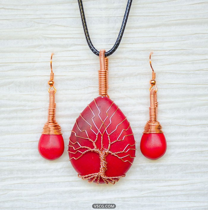 wire-jewelry-wrapped-tree-of-life-recycled-beautifully-celina-ortiz-30.jpg