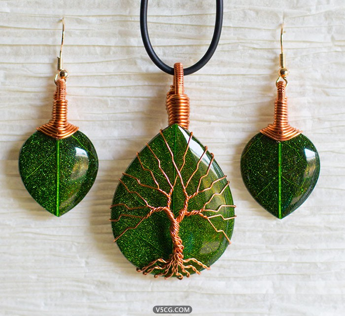 wire-jewelry-wrapped-tree-of-life-recycled-beautifully-celina-ortiz-59.jpg