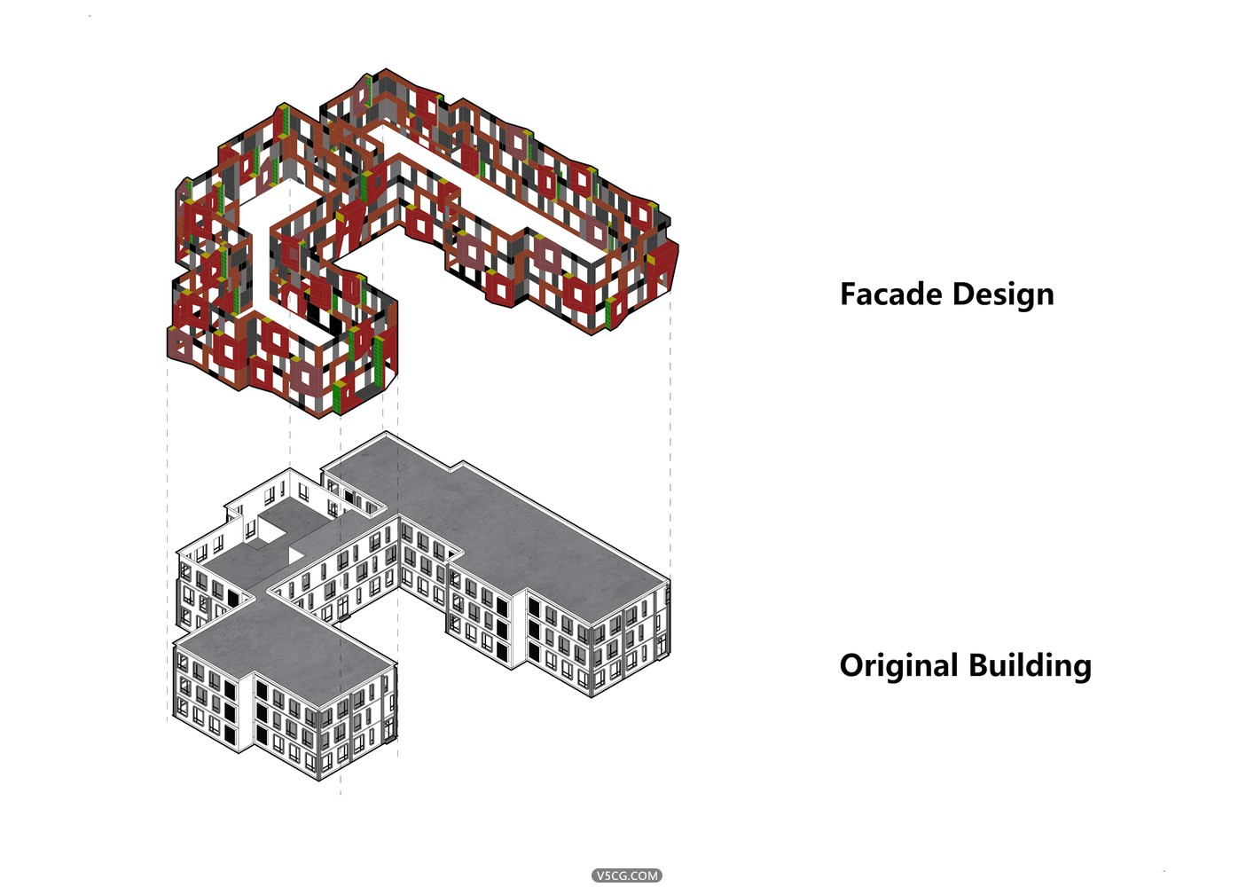 Facade_Isometric_Diagram_EN.jpg