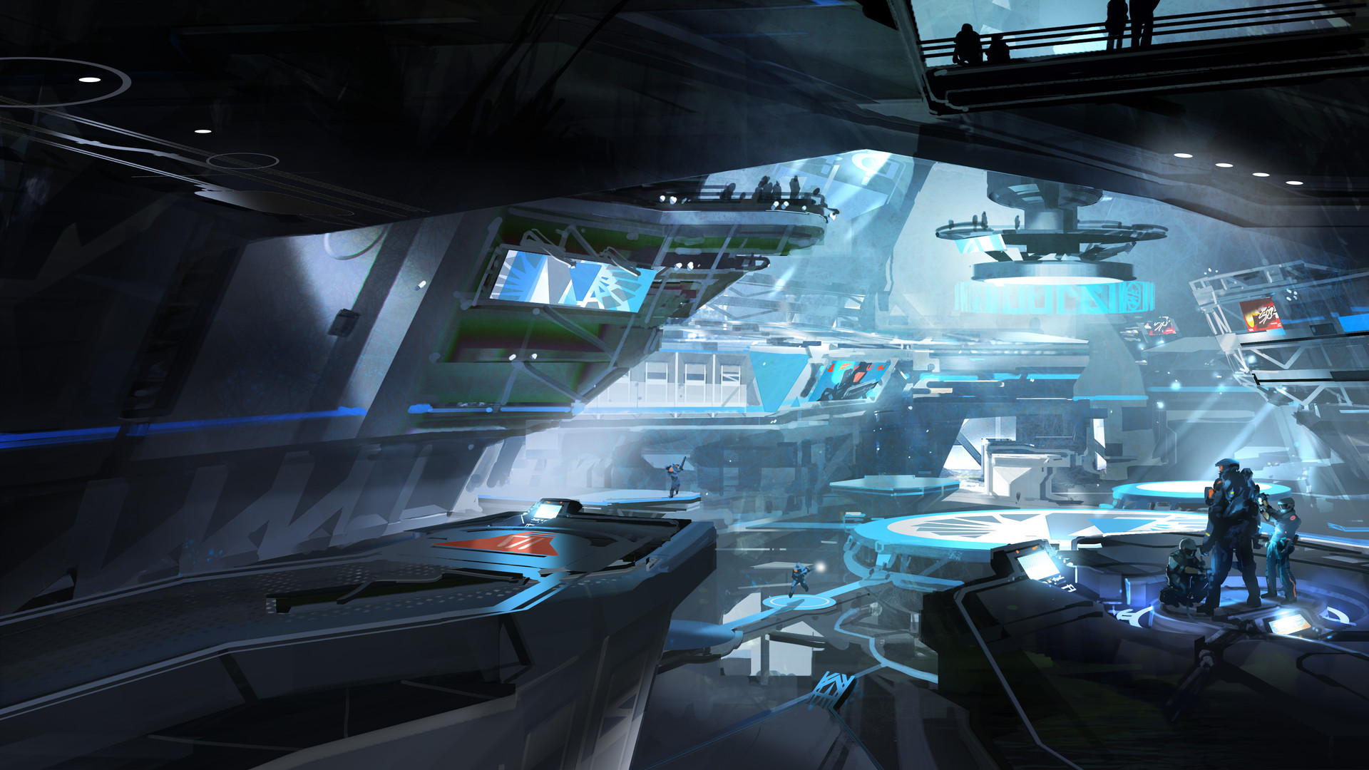 sparth-arena-sparth-04-wip.jpg