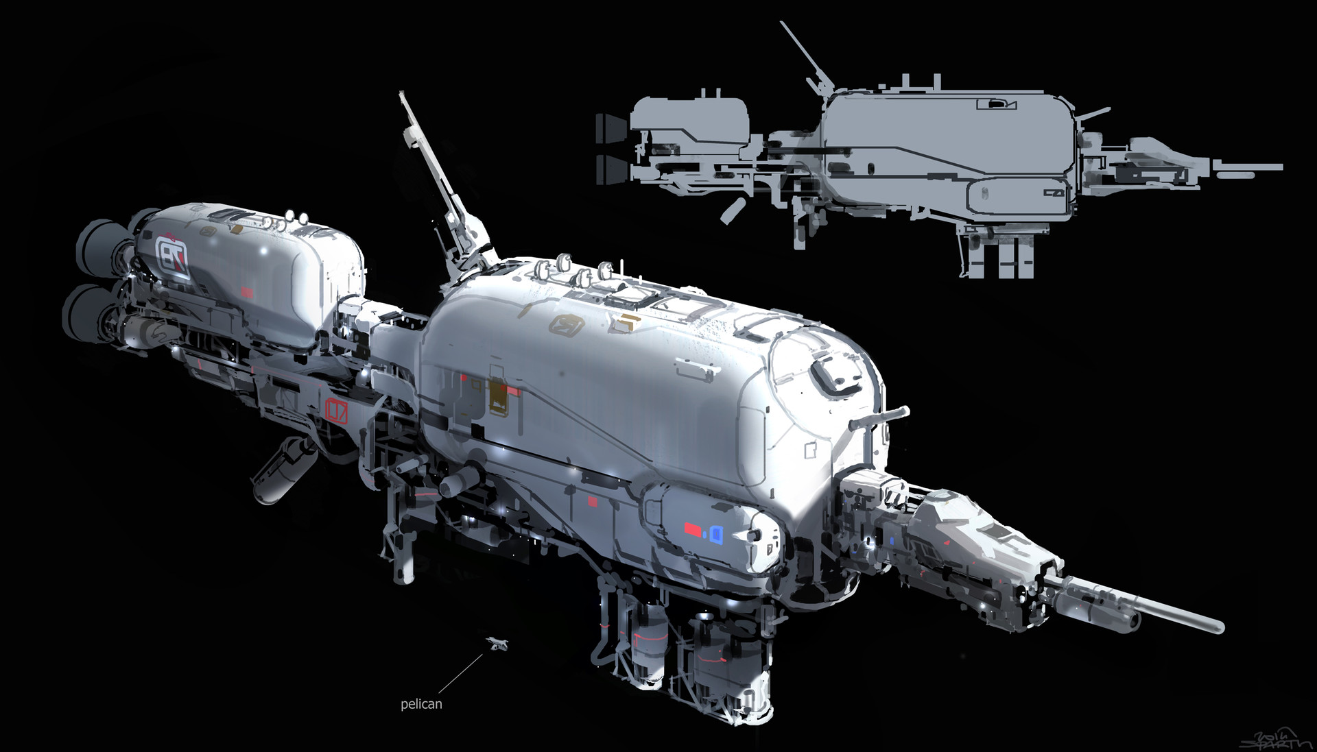 sparth-assault-space-station-final.jpg