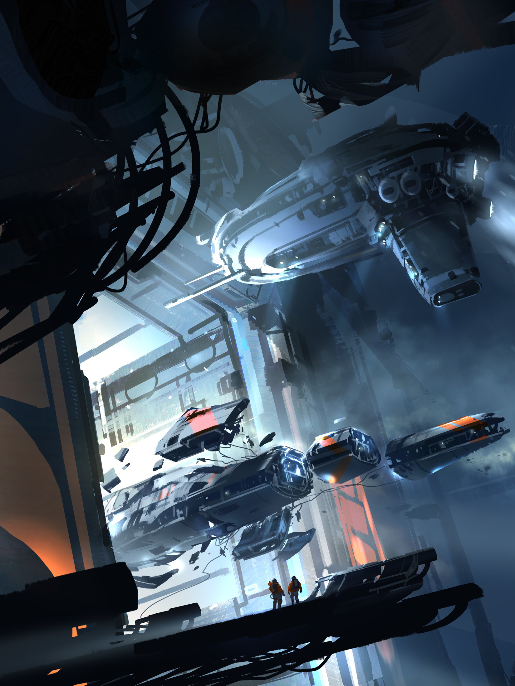 sparth-forcover-small.jpg