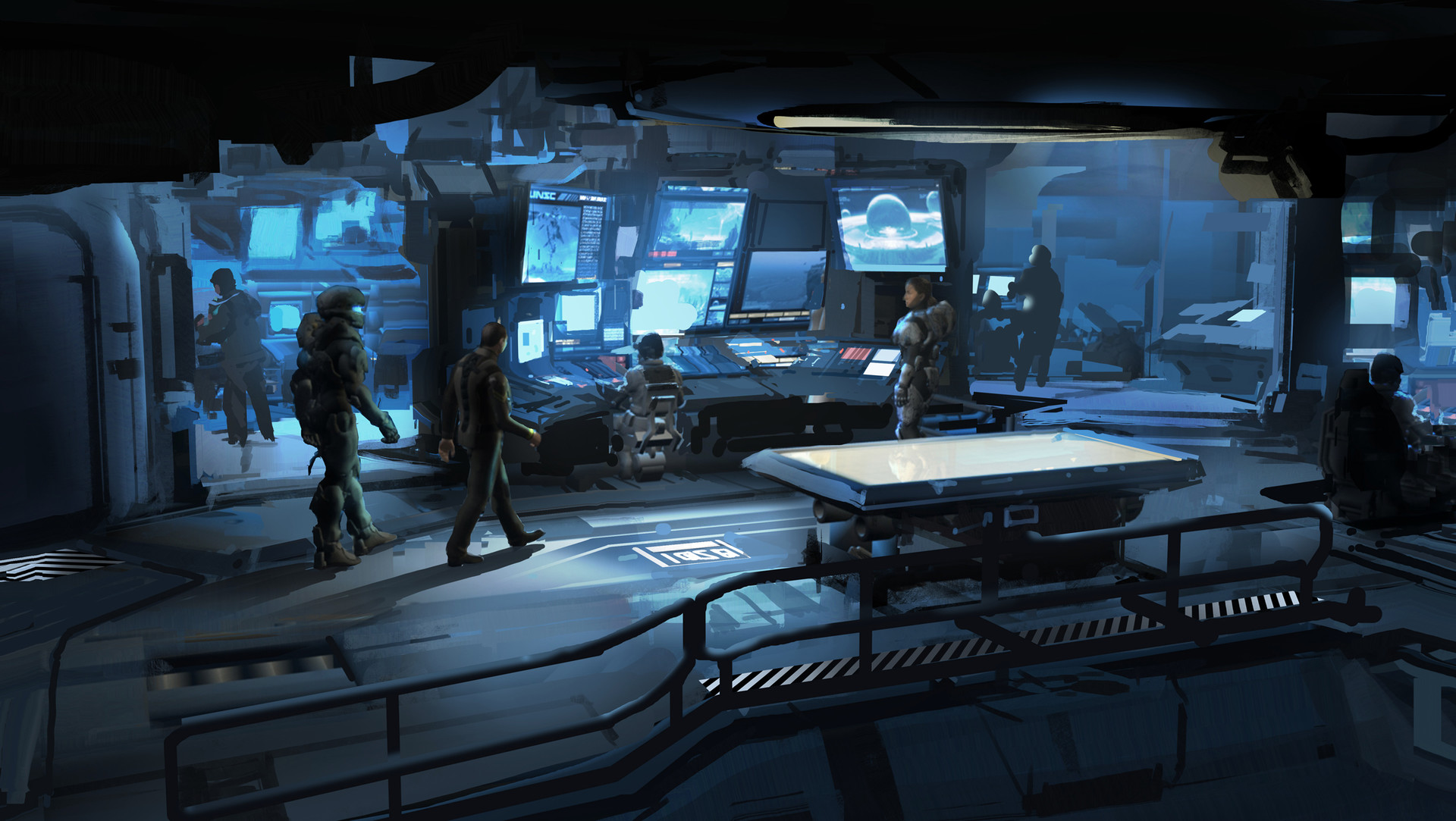sparth-infinity-briefing-room-paintover-f.jpg