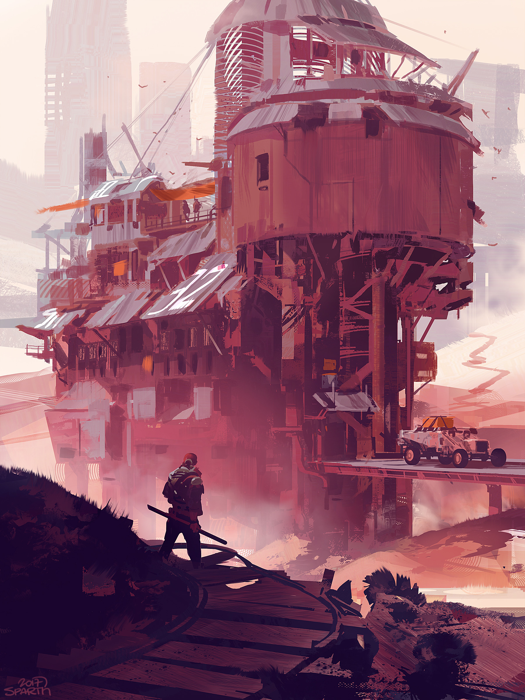 sparth-shelter-32-final-small.jpg