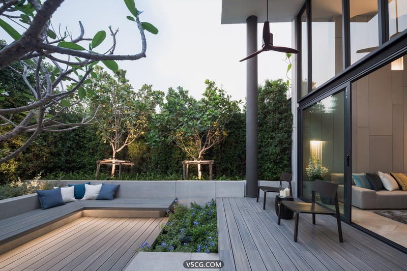 Townhouse-with-Private-Garden-11.jpg