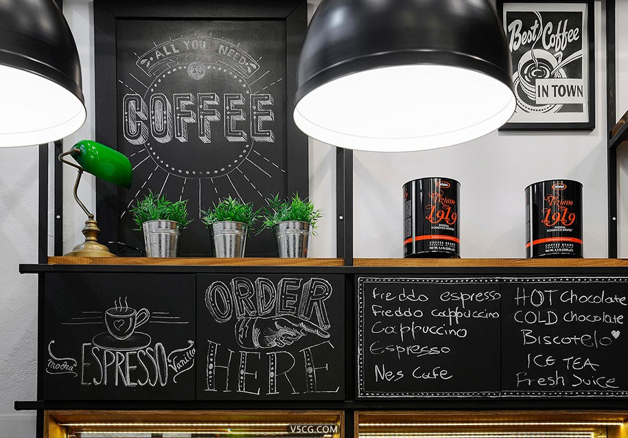 Daily-Dose-Coffee-shop-Petro-5.jpg