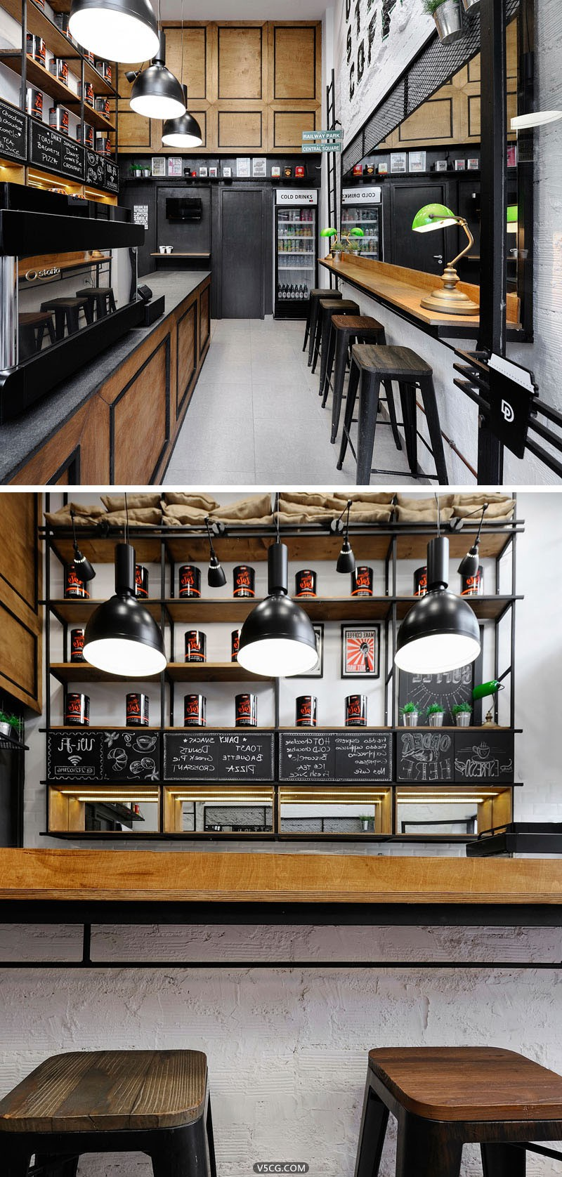 modern-coffee-shop-design-wo-1 (1).jpg