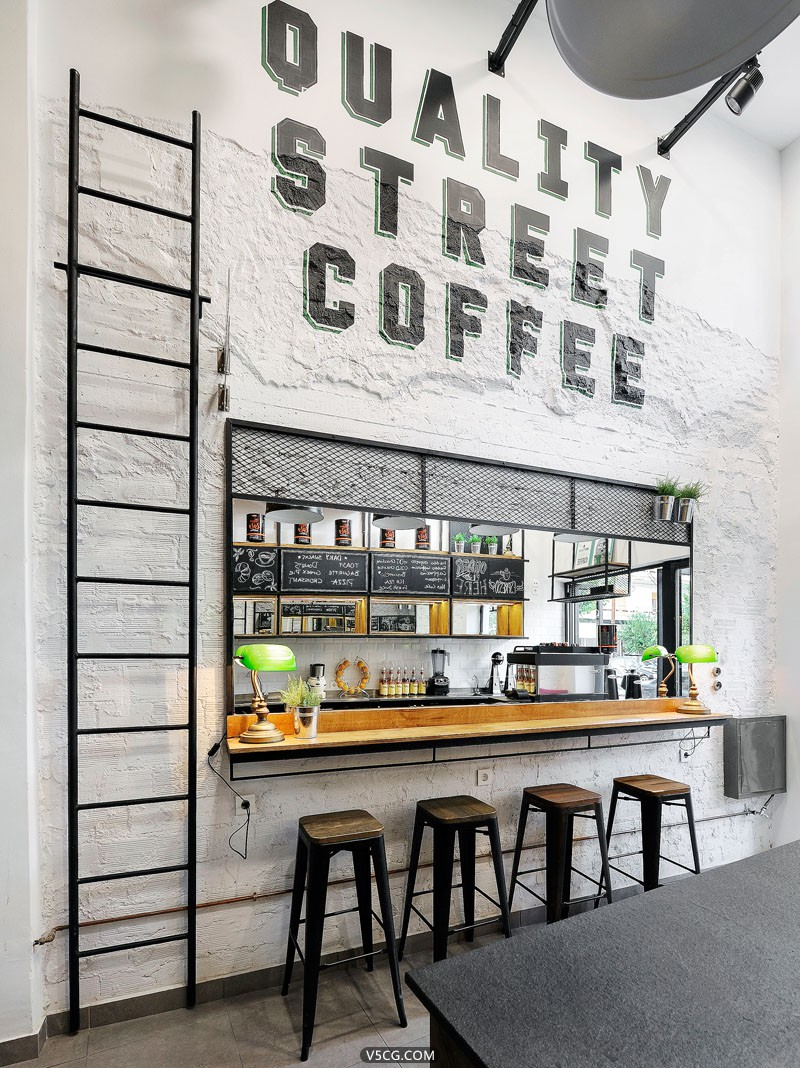 modern-coffee-shop-design-white-.jpg