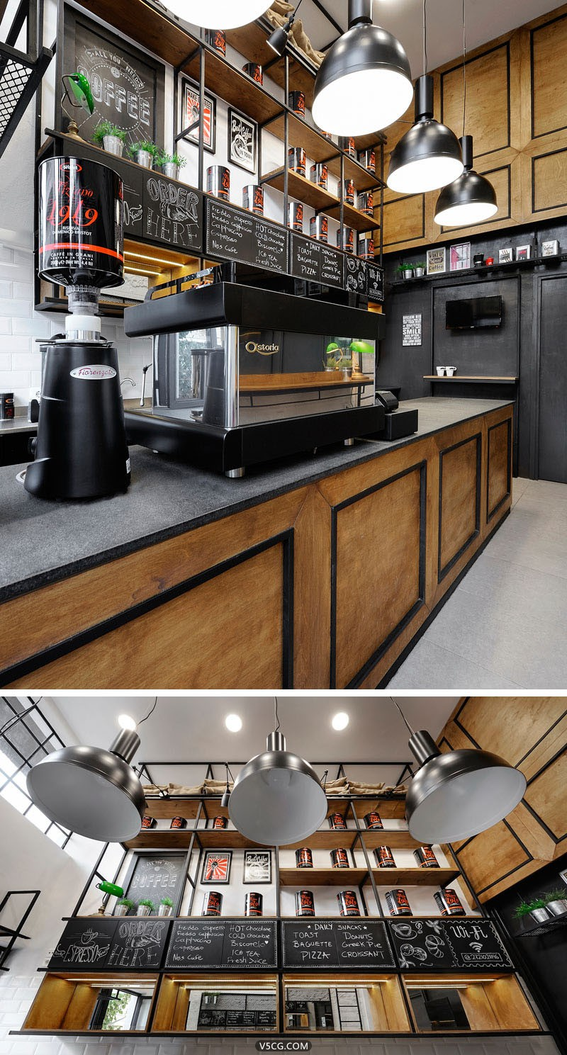 modern-coffee-shop-wood-shelves-.jpg