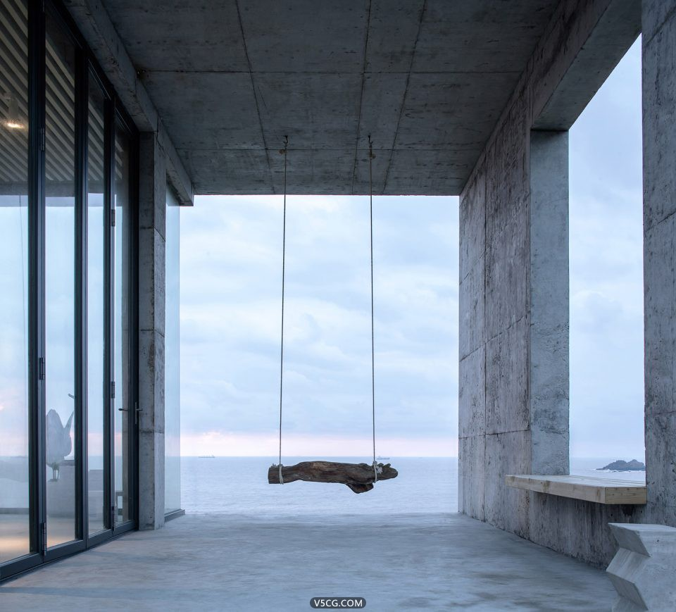 021-Beach-House-reconstruction-on-Zhoushan-Islands-China-by-Evolution-Design-960x869.jpg
