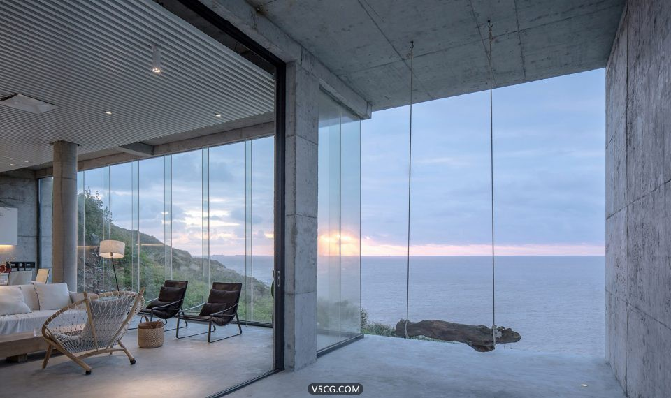 022-Beach-House-reconstruction-on-Zhoushan-Islands-China-by-Evolution-Design-960x570.jpg