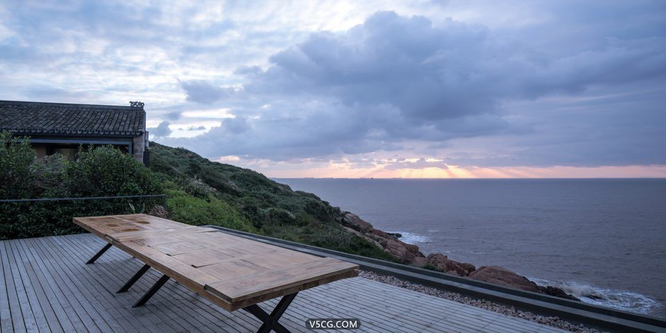 030-Beach-House-reconstruction-on-Zhoushan-Islands-China-by-Evolution-Design-960x480.jpg