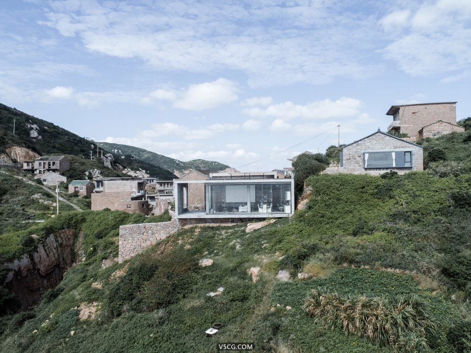 046-Beach-House-reconstruction-on-Zhoushan-Islands-China-by-Evolution-Design-960x719.jpg
