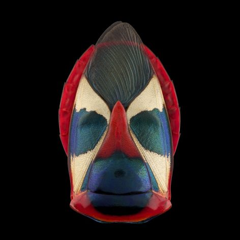 003-Mask-Totem-by-Pascal-GOET-472x472.jpg