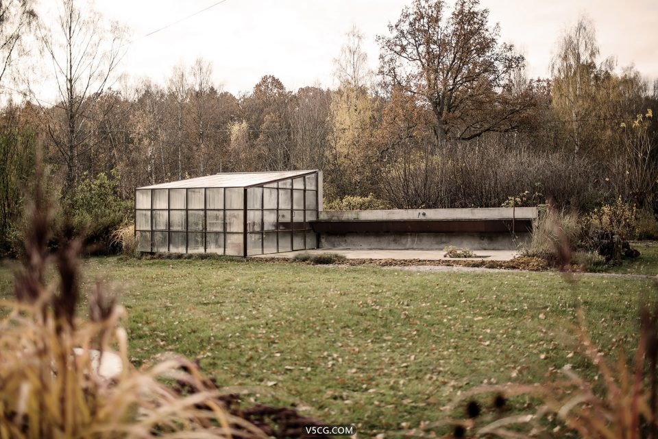 003-The-Garden-House-in-Stockholm-by-Studio-Richard-Lindvall-960x640.jpg