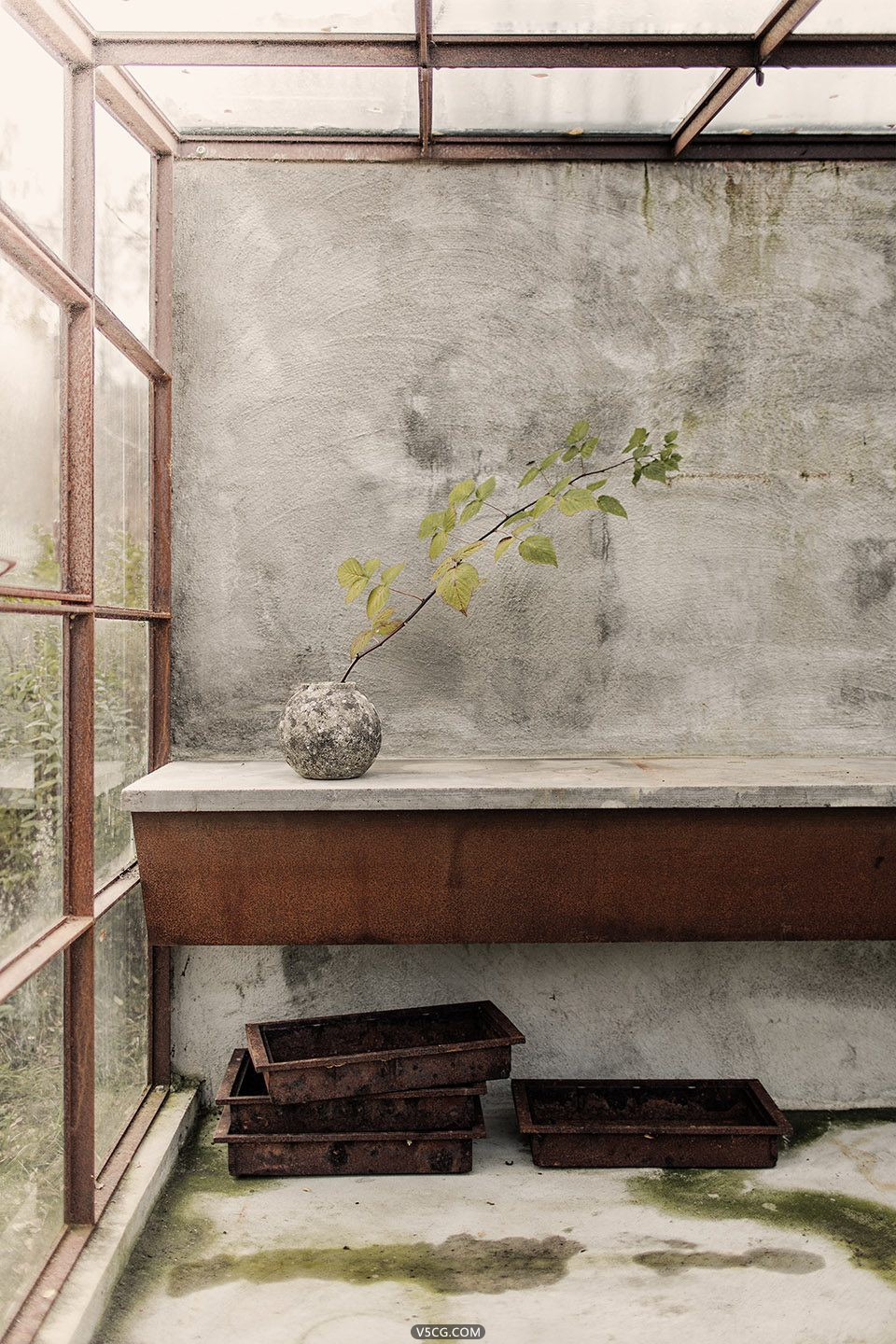 004-The-Garden-House-in-Stockholm-by-Studio-Richard-Lindvall-960x1440.jpg