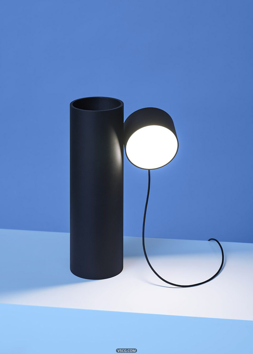 002-Lamp-Family-by-Earnest-Studio-960x1344.jpg