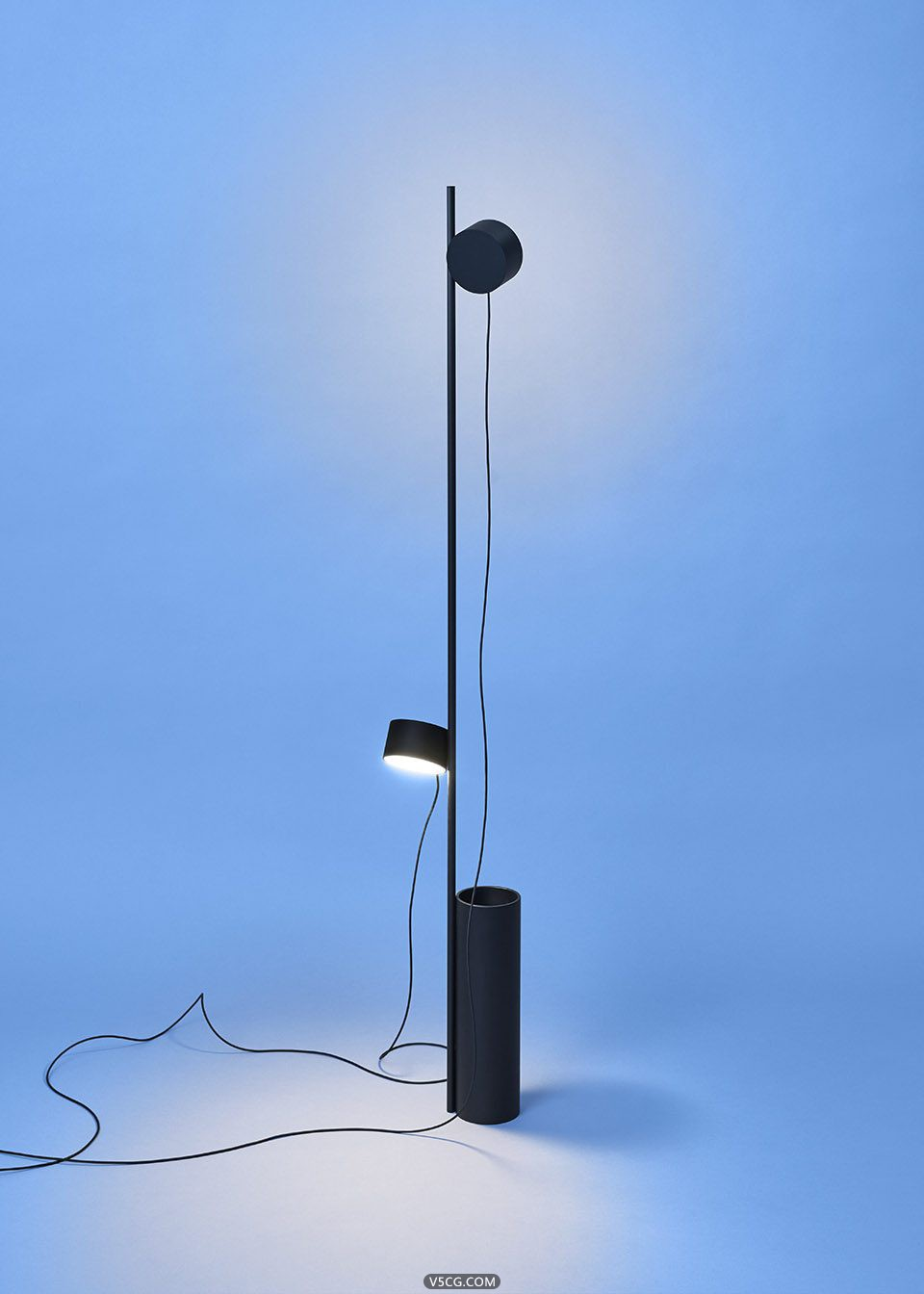 006-Lamp-Family-by-Earnest-Studio-960x1344.jpg