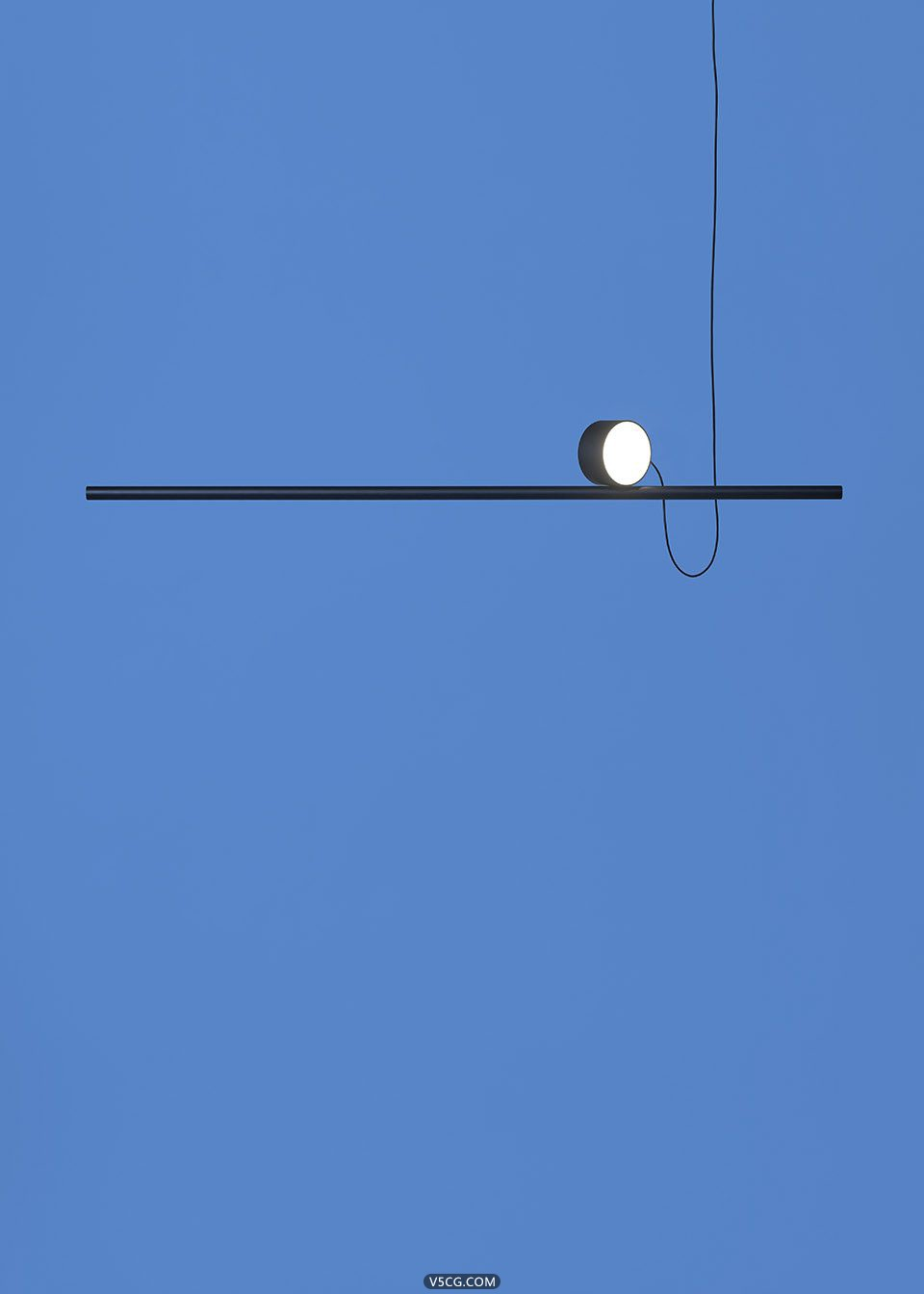 008-Lamp-Family-by-Earnest-Studio-960x1344.jpg