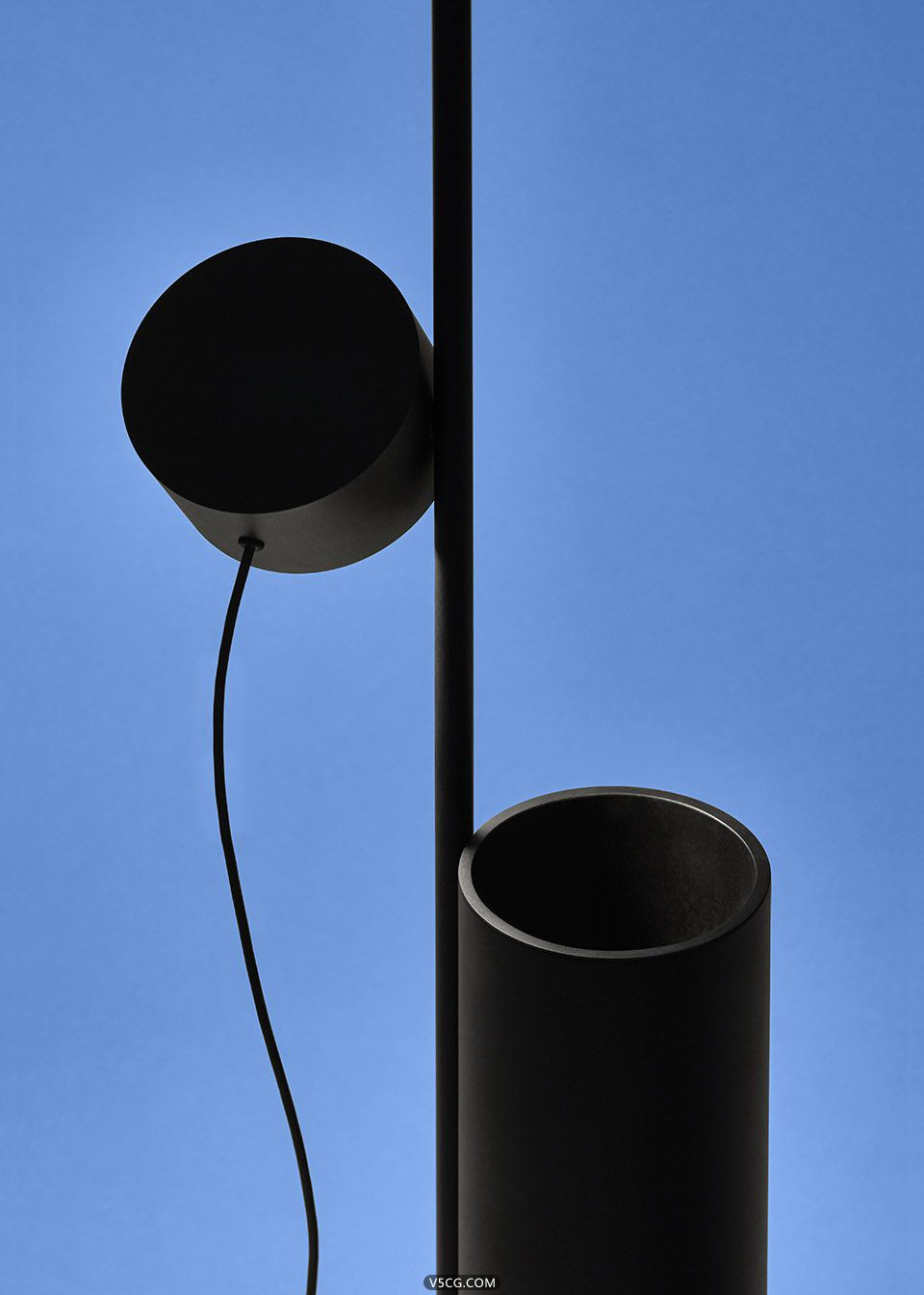007-Lamp-Family-by-Earnest-Studio-960x1344.jpg