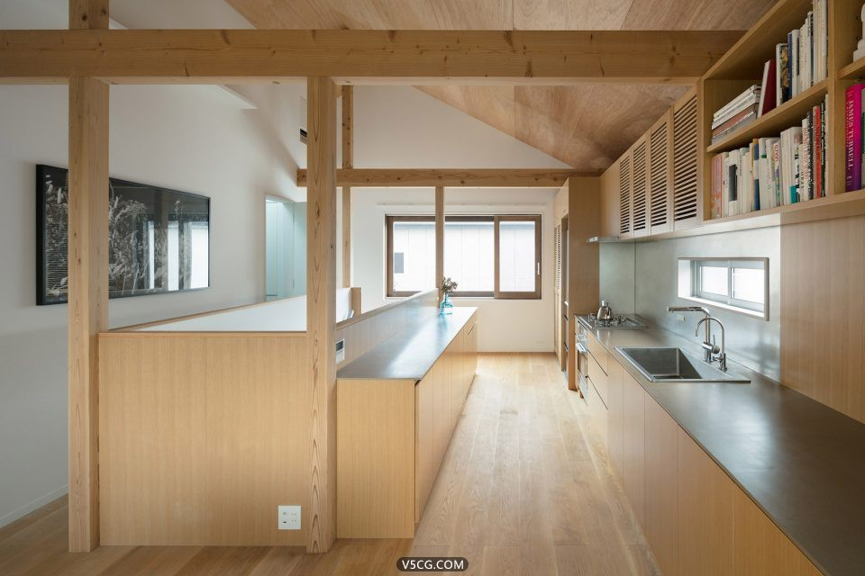 006-House-in-Minami-Ogikubo-by-CASE-REAL-960x640.jpg