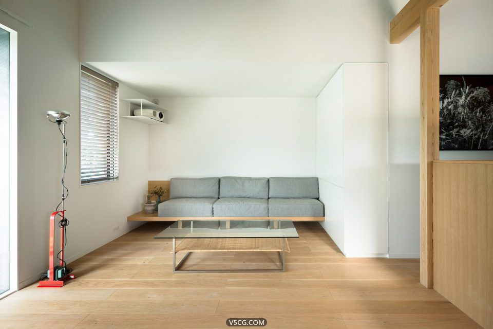 007-House-in-Minami-Ogikubo-by-CASE-REAL-960x640.jpg
