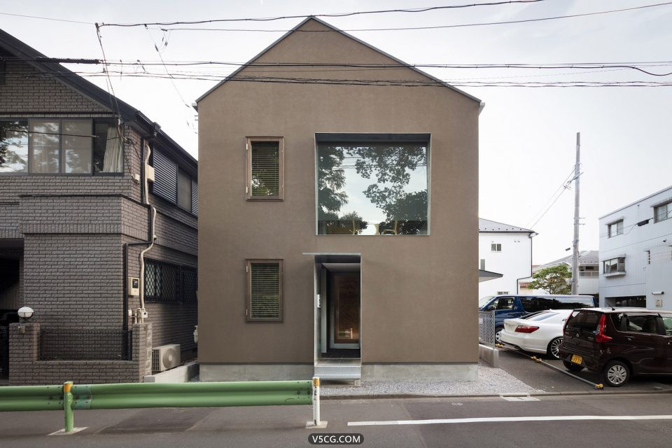 012-House-in-Minami-Ogikubo-by-CASE-REAL-960x640.jpg