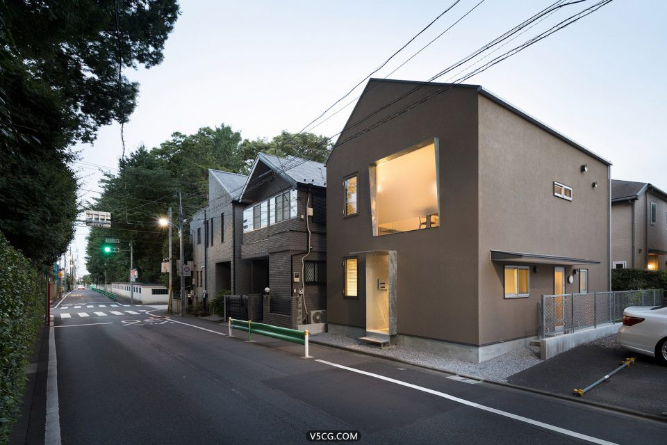014-House-in-Minami-Ogikubo-by-CASE-REAL-960x640.jpg