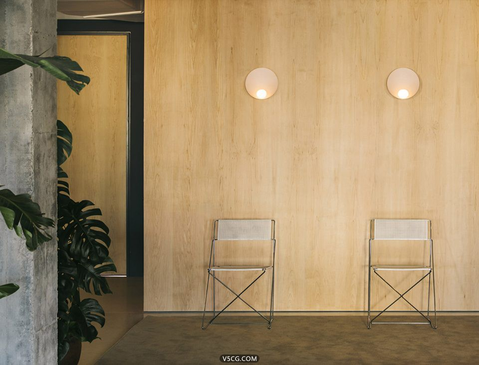 002-Musa-Collection-for-Vibia-by-Note-Design-Studio-960x731.jpg