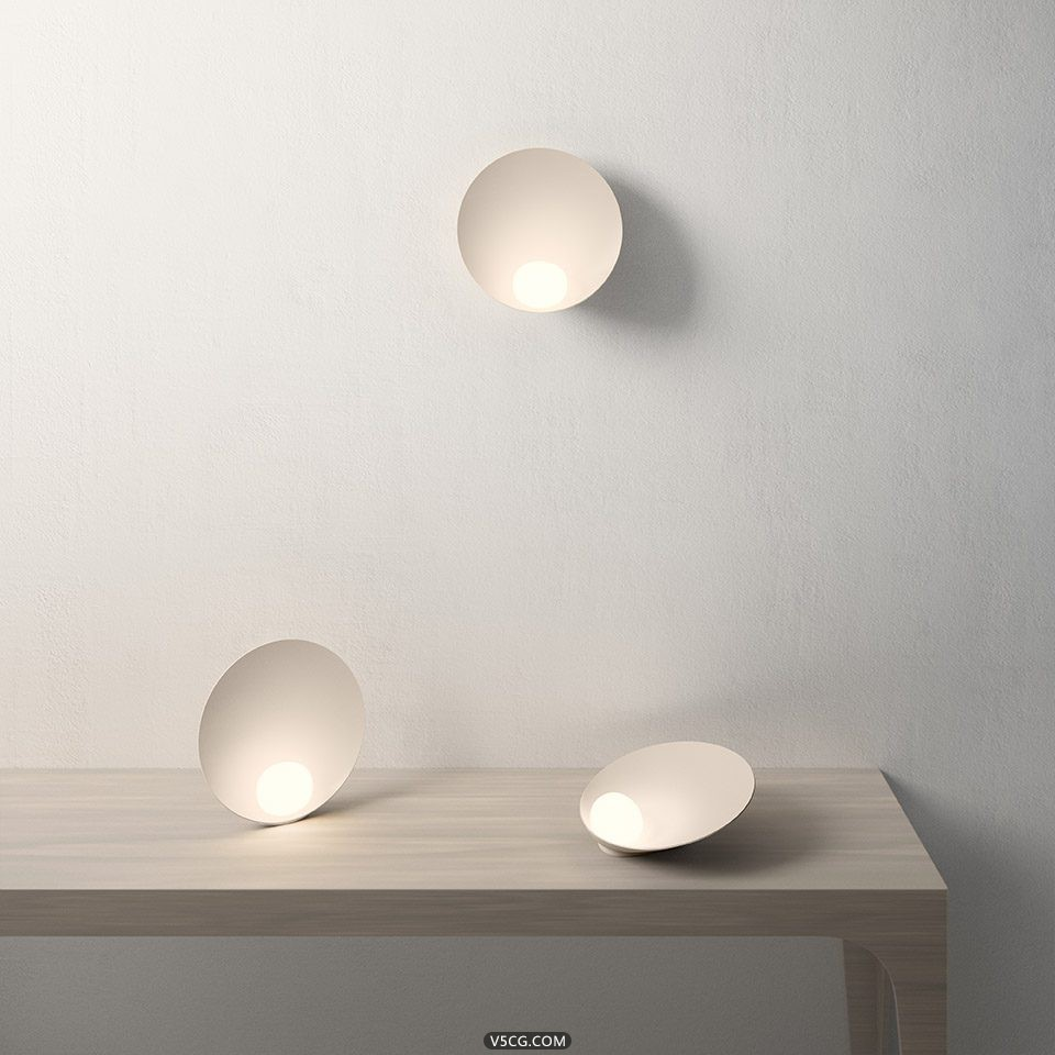 011-Musa-Collection-for-Vibia-by-Note-Design-Studio-960x960.jpg