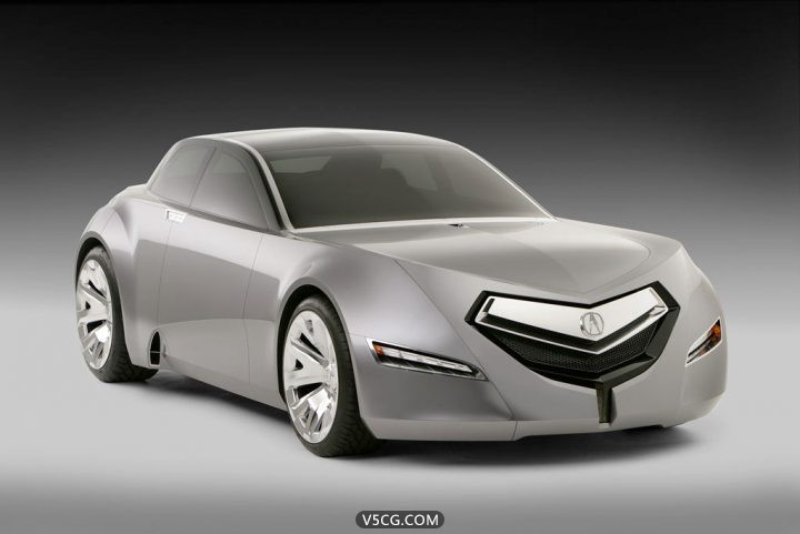 2006-Acura-Advanced-Sedan-Concept-720x481.jpg
