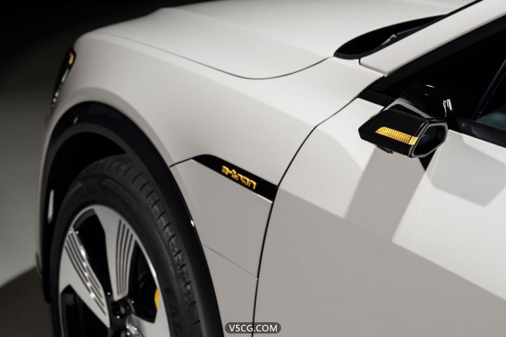 02-Audi-e-tron-detail-Sideview-Camera-720x480.jpg