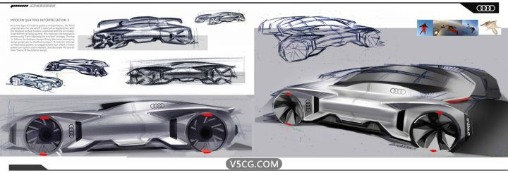 Audi-Paon-2030-Concept-by-Lucia-Lee-Design-Sketches-08-720x245.jpg