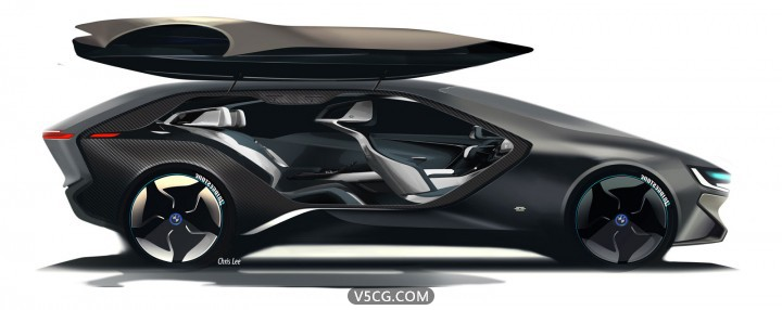 BMW-i6-Concept-Design-Sketch-01-720x286.jpg