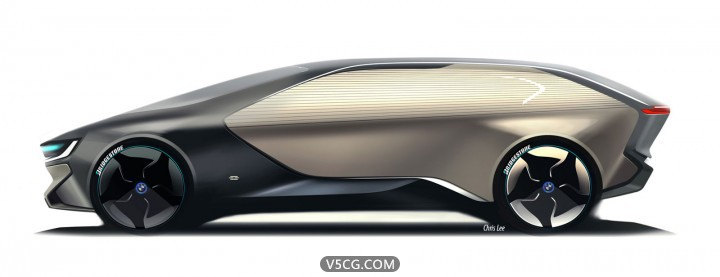 BMW-i6-Concept-Design-Sketch-02-720x277.jpg