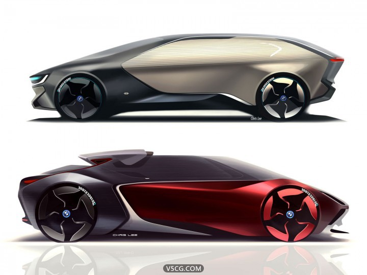 BMW-i-Concepts-by-Chris-Lee-02-720x540 (1).jpg