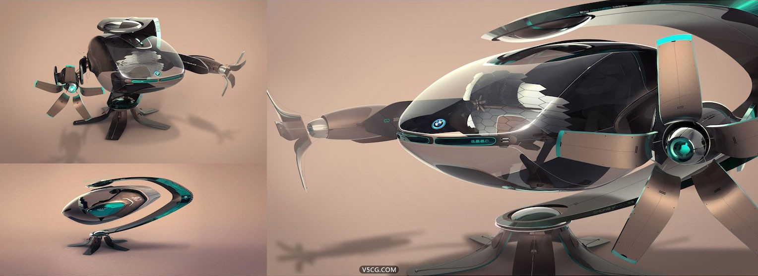 BMW-SEED-Concept-01.jpg