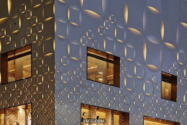 lv-store-japan-flashing-walls.jpg