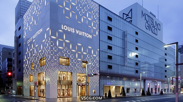louis-vuitton-store-japan.jpg